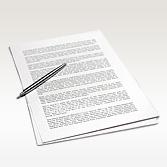 Срочная печать и переплет диссертаций и авторефератов в СПб Ламинирование Документы