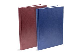 Печать и твердый переплет дипломов брошюровка и прошивка СПб Диплом в твердом переплете