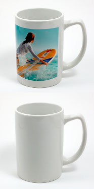 Как выбрать печать на чашках, кружках