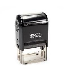 Автоматическая оснастка для штампов