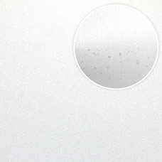 Серебрянная искра №1 310 гр./м2