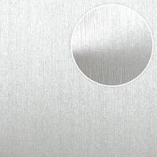 Металл 300 гр./м2