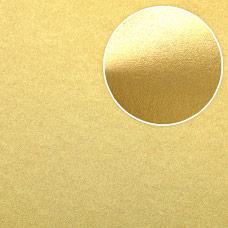 Золото 300 гр./м2