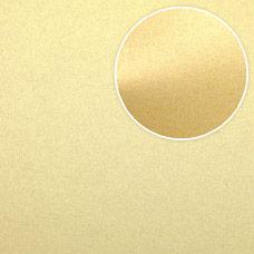 Сияние (золото) 290 гр./м2
