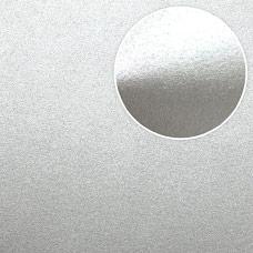 Сияние (серебро) 290 гр./м2